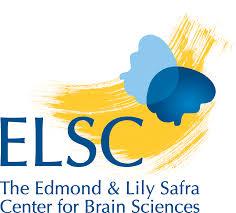 ELSC-logo